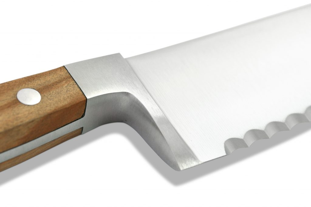 Brotmesser Franz Güde_alphaOlive 5