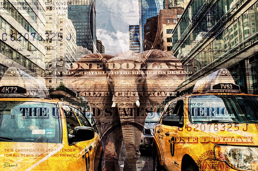 New York1_1041554