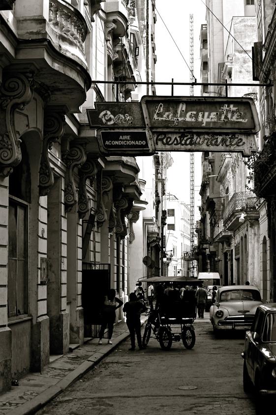 Straat Restaurante Bar_ 1100236